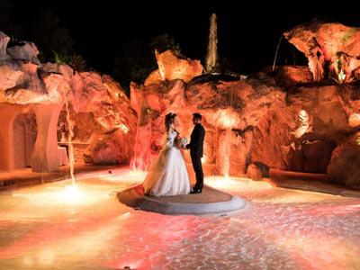 PROMO WEDDING