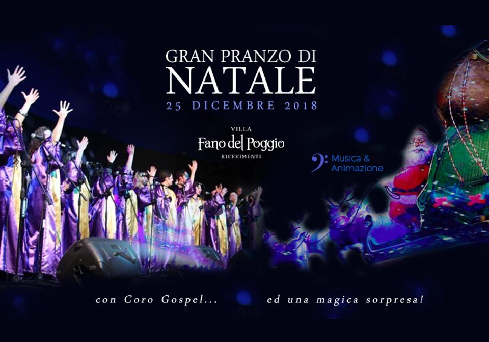 Matrimonio Natalizio Puglia : Pranzo di natale in puglia